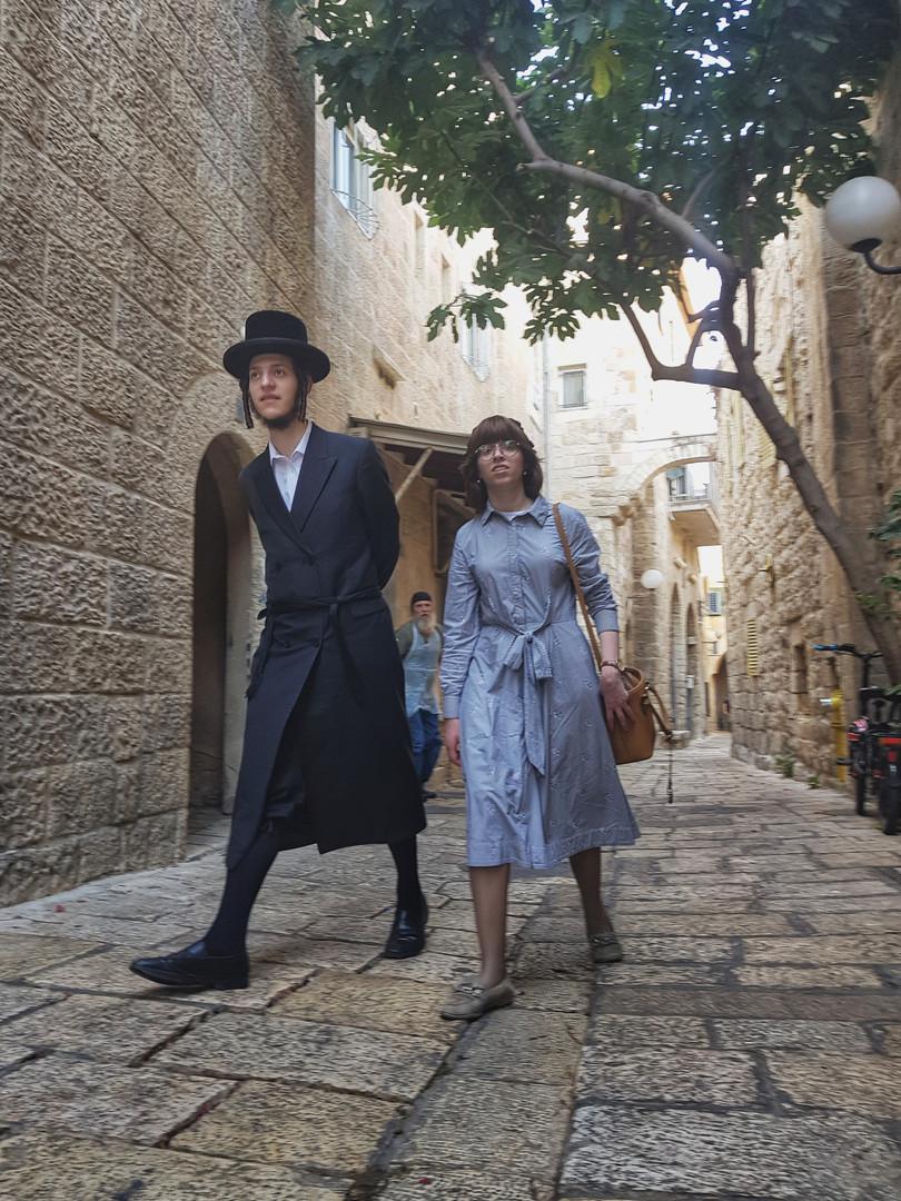 Jerusalem Old City Photo Tour_141251-01.jpeg