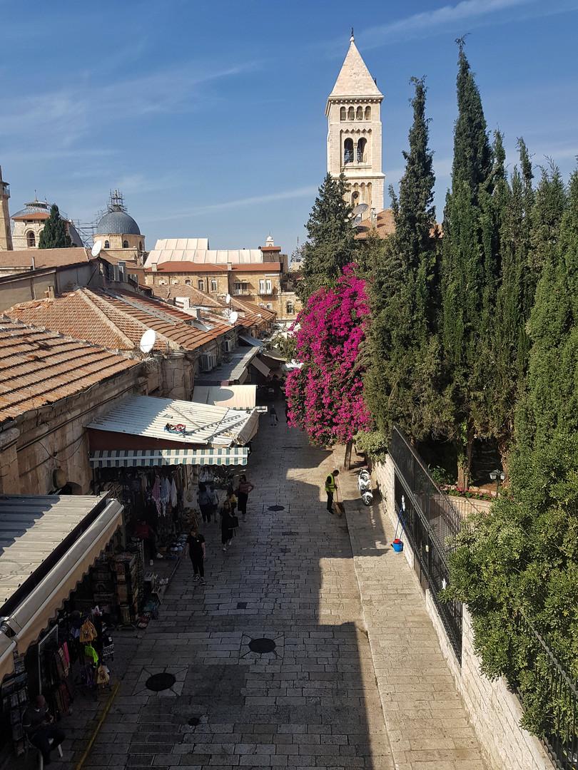 Jerusalem Old City Photo Tour_145016-01.jpeg