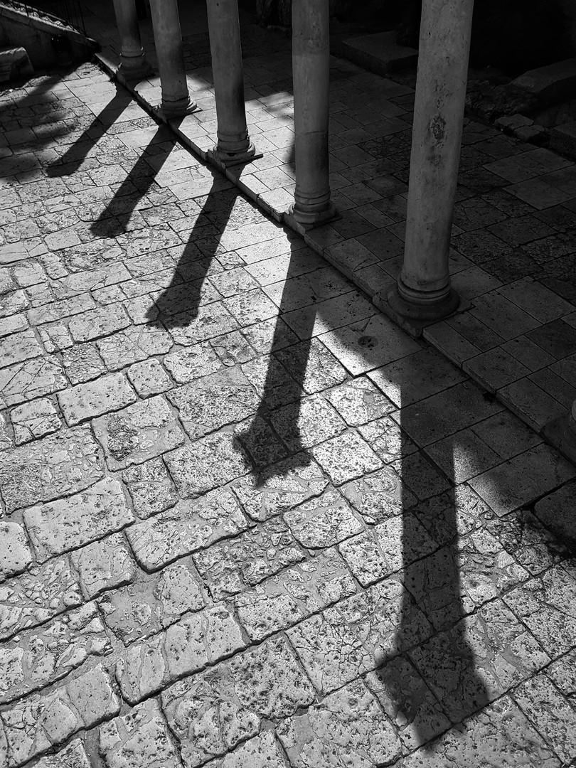 Jerusalem Old City Photo Tour_142200-01.jpeg