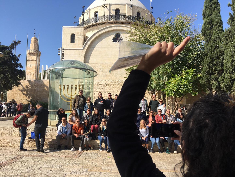 Jerusalem-Old-City-PhotoTour-2