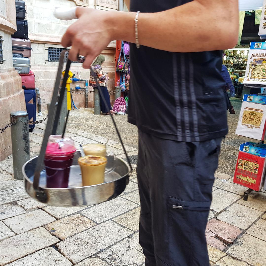 Jerusalem Old City Photo Tour_145951-01.jpeg