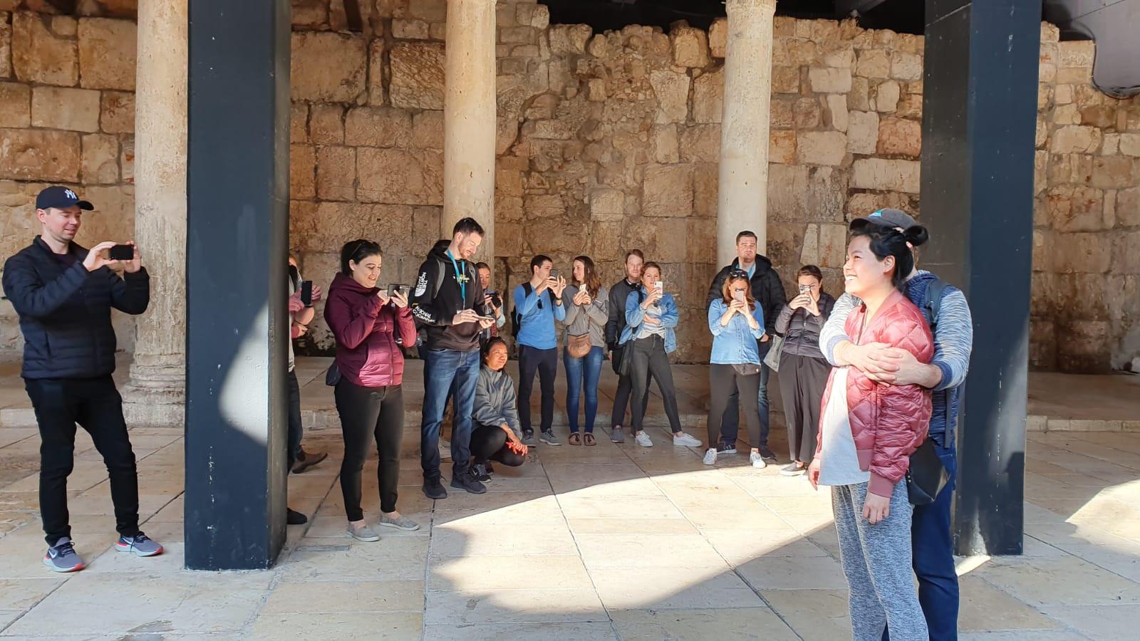 Jerusalem-Old-City-Photo-Tour-9