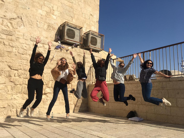 Jerusalem-Old-City-Photo-Tour-13