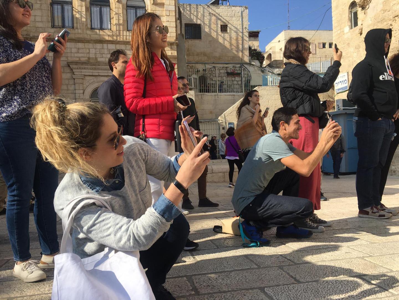 Jerusalem-Old-City-Photo-Tour-3