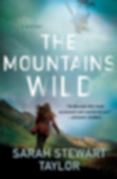 Mountains Wild Cover Final.jpg