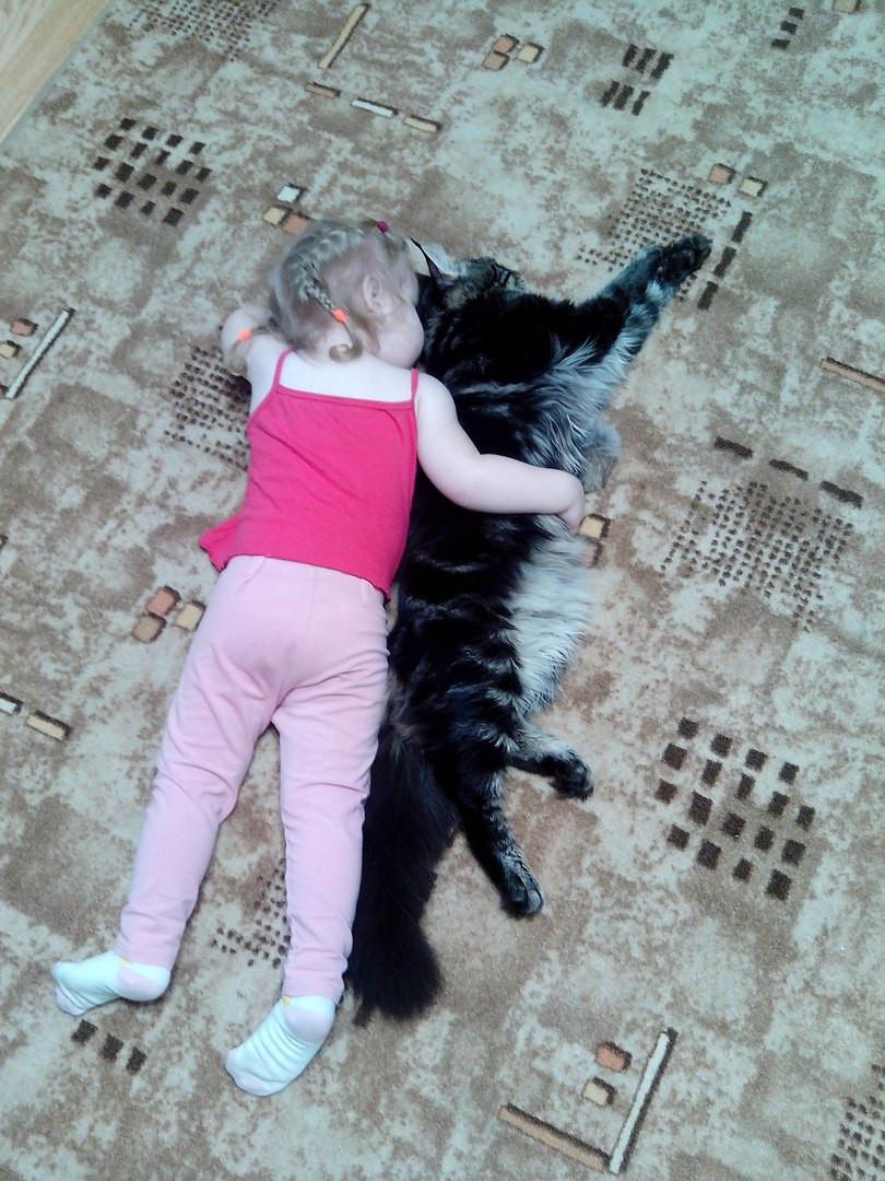 мальчик. 9 месяцев. живет в В.Новгороде