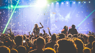 GREAT SOUTHERN NIGHTS RETURNS TO REBOOT LIVE MUSIC IN 2022