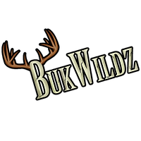 Bukwildz.png