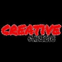 Creative Concrete LOGO.png