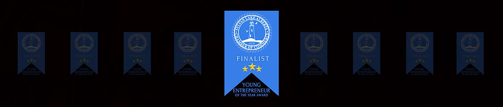 young_entrepreneur_finalist black edit.j