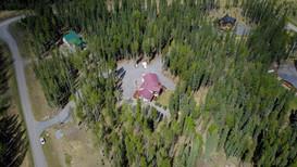 Walz Nordegg House 7.jpg