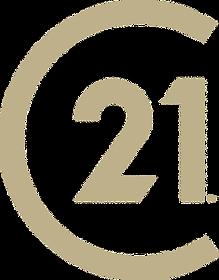 C21_Seal_RelentlessGold_4C-235x300.png
