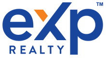 eXp-Realty-Color.png