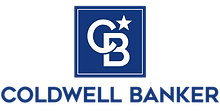 1200px-Logo-coldwell-banker-global_edited.png