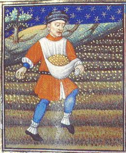 Medieval_image_1.jpg