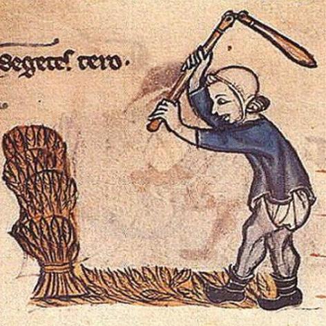 Medieval_image_3.png