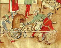 Medieval_image_2.jpg