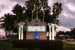 Welcome-to-Miami-Beach-Entrance-from-Julia-Tuttle-Causeway