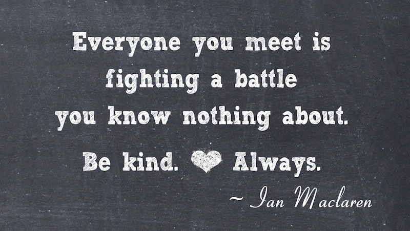 Be-Kind-Quote-1