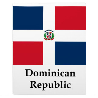 dominican_republic_flag_and_name_photo_plaques-r207a5d4090cd40bd89ddb8ec1e59bbb0_ar56b_8byvr_324