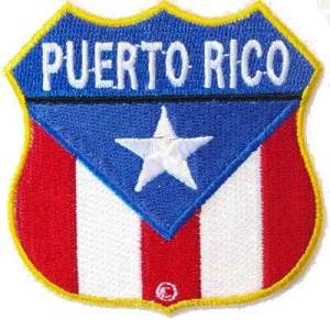 Puerto-Rico-Shield-Flag-Patch-300x291