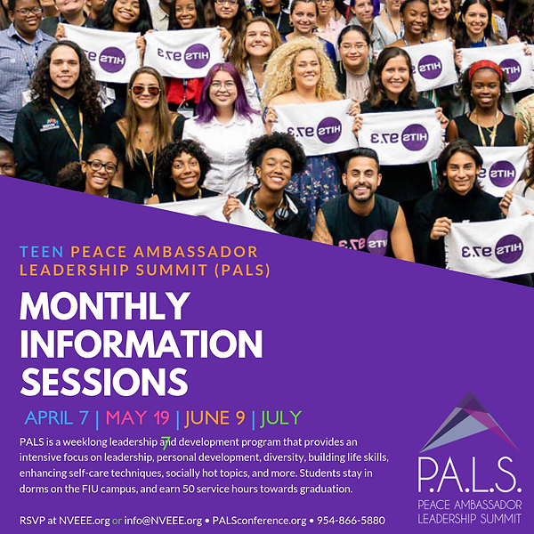 PALS information sessions.png