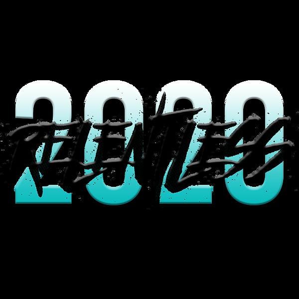 2020_RIW.png