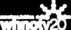 WHNO_logo_20081.png