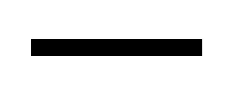 infinidat-logo