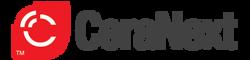 ceranext_logo