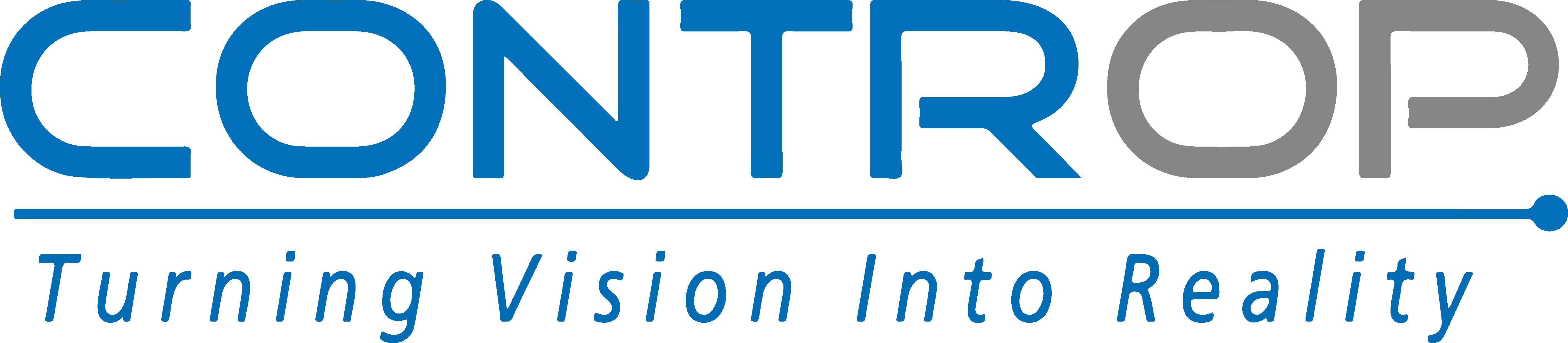 controp logo (1)
