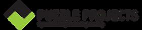 puzzle_logo.png