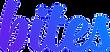 bites logo color.png