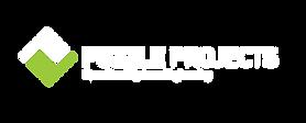 לוגו פאזל