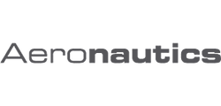 aeronautics-logo-300x145