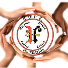 hands logo.jpg