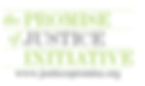 PJI Logo Opt 2.png