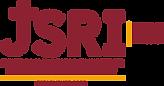 JSRI17-01_Anniversary_Logo_2 (1).png