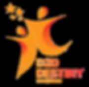 D2D_Logo_Bigger_180x.png
