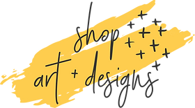 yellow swatch - shop art and designs.png