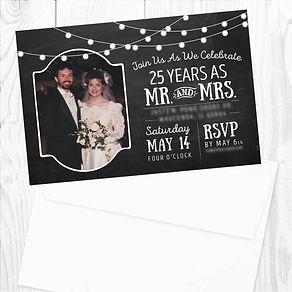 anniversary invite sample website.jpg