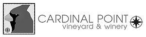 CardinalPoint_logo_edited.jpg