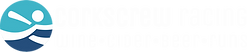 Corkscrew new logo horizontal white lett