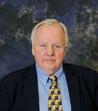 Jim Chappell - Associate Pastor.jpg