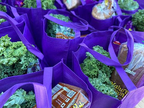 BRAFB groceries.jpg