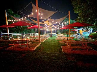 Plaza Antigua El Corral.jpg