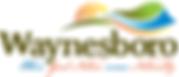 Waynesboro-new-tag-4C-BL.PNG
