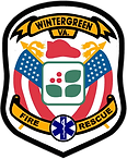 Wintergreen+Fire+and+Rescue+logo-white_edited.png