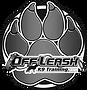 Offleash K9 Training_edited.png