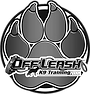 Offleash K9 Training_edited.png